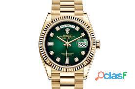Compro Reloj fe marca LLAME Whatsapp +584149085101 Caracas CCCT