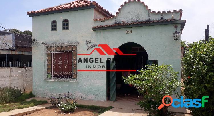 Casa venta av las delicias maracaibo. api 955