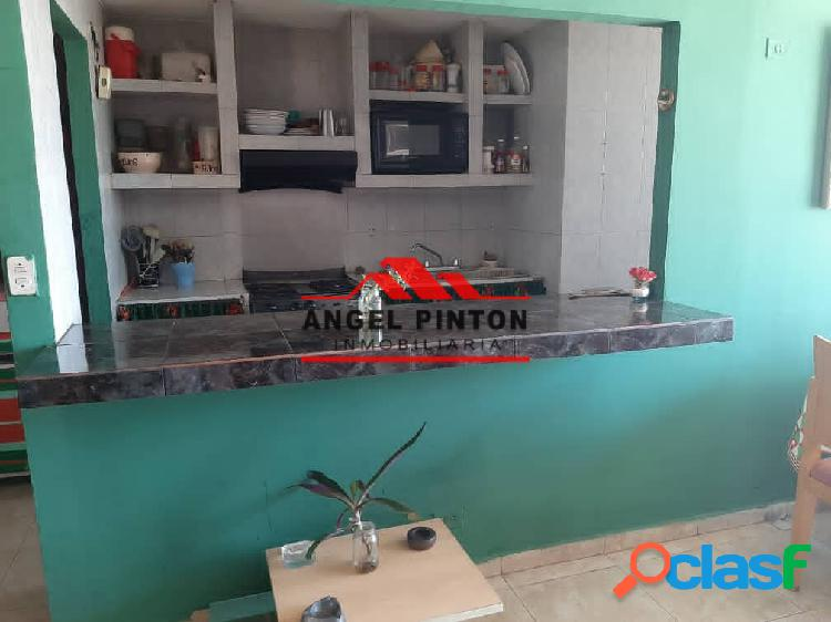 APARTAMENTO EN VENTA TORRES DEL SALADILLO MARACAIBO API 1200 1