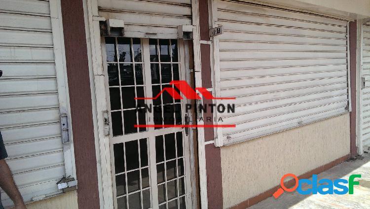 Local comercial alquiler circunvalaciön 2 maracaibo api 1398