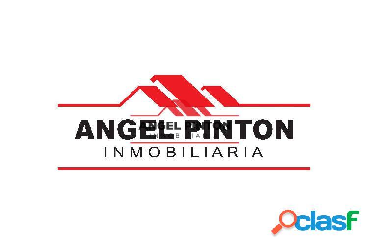 Apartamento en venta villa delicias maracaibo api 1453