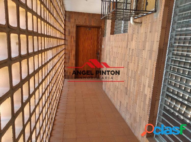 Apartamento venta los haticos maracaibo api 1467