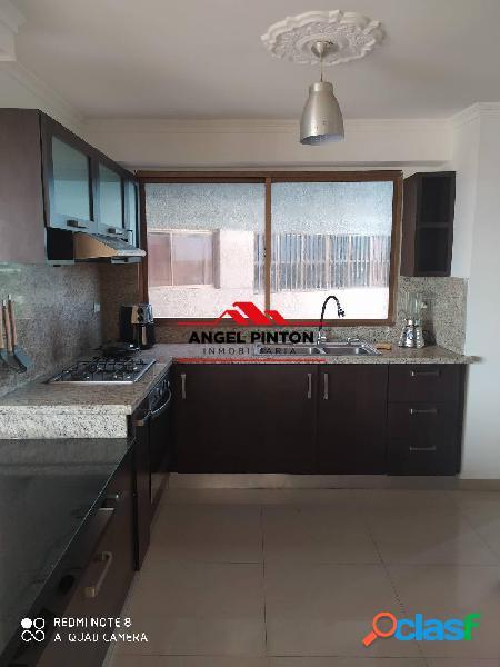 Apartamento en venta terrazas de sabaneta maracaibo api 1470