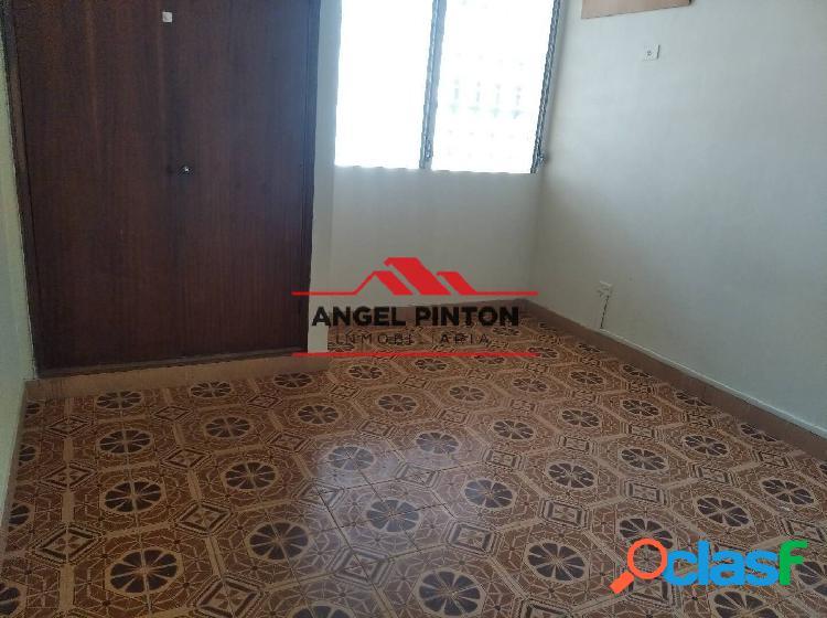 Apartamento venta los haticos maracaibo 1471