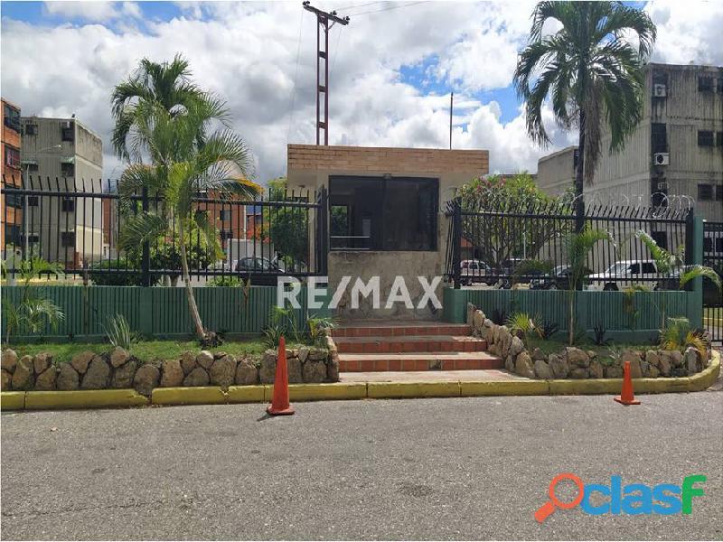RE/MAX PARTNERS Vende Apartamento En Yuma, San Diego