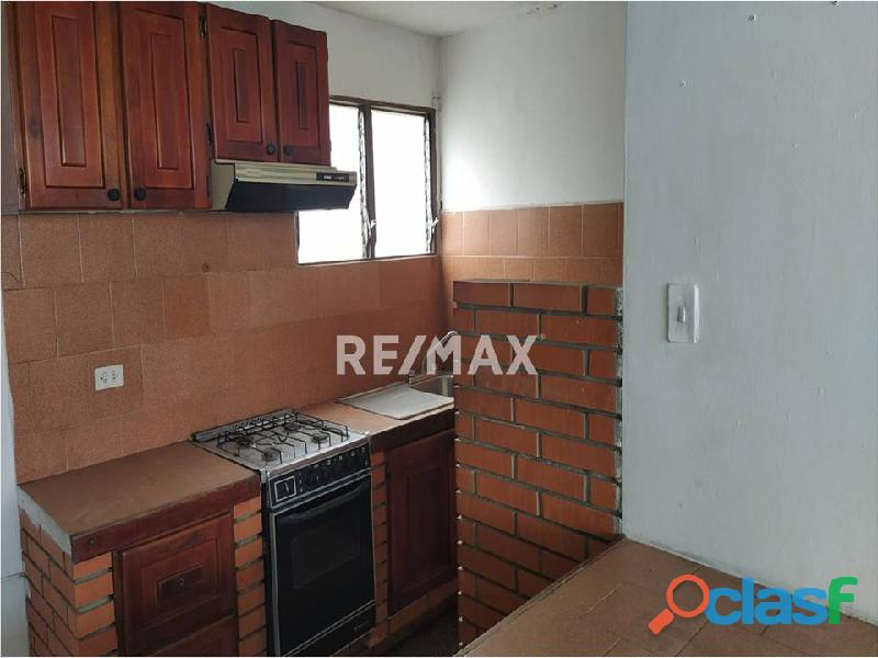 RE/MAX PARTNERS Vende Apartamento En Yuma, San Diego 1