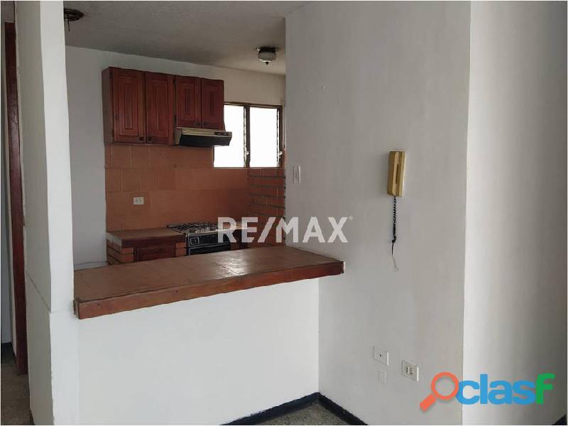 RE/MAX PARTNERS Vende Apartamento En Yuma, San Diego 2