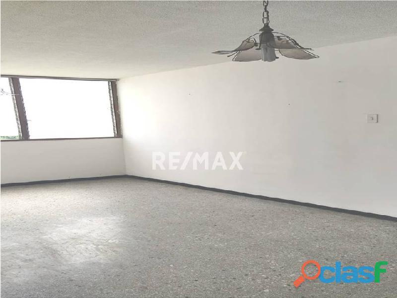 RE/MAX PARTNERS Vende Apartamento En Yuma, San Diego 3