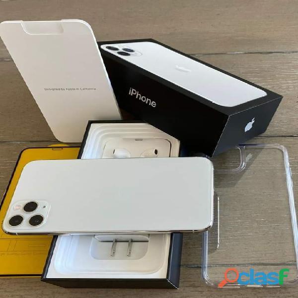 Oferta para Apple iPhone / Samsung Galaxy y muchos más. 3