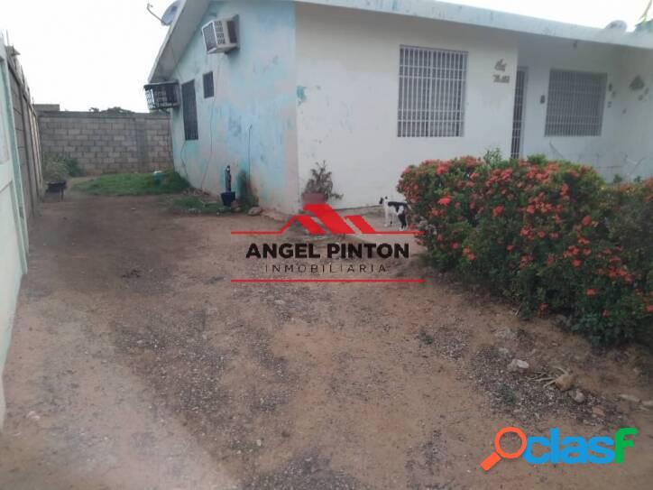 Casa venta villa san jose maracaibo api 149
