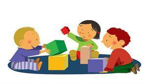Orientación para el desarrollo infantil
