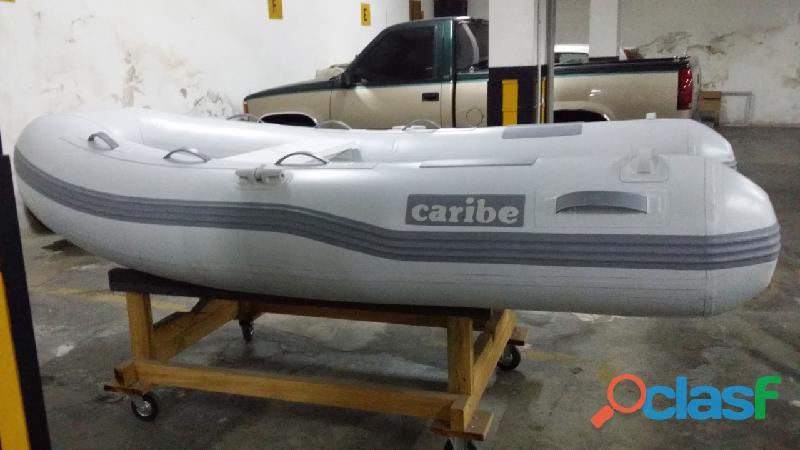 bote caribe de 9 pies nuevo 2