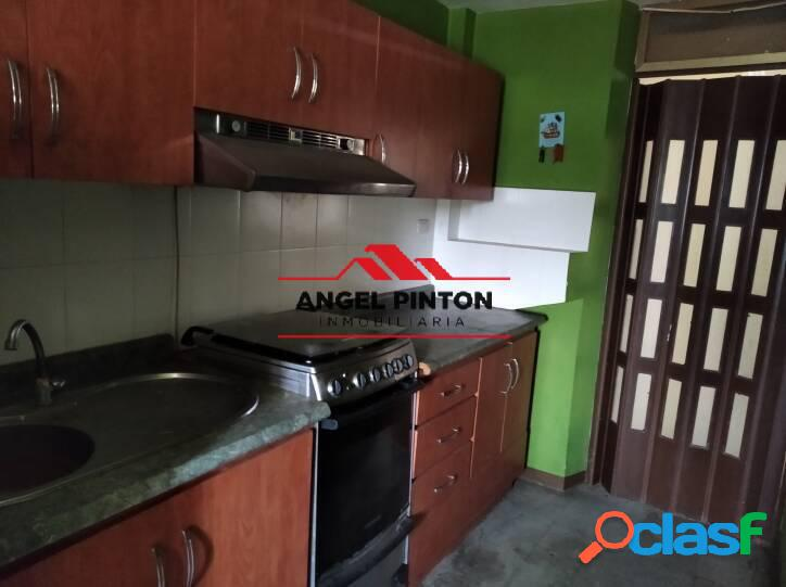 Apartamento en venta en zapara maracaibo api 19