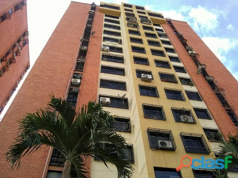 Apartamento en Venta en Valle alto, mañongo, Naguanagua, Carabobo, focus inmuebles, GU21 32