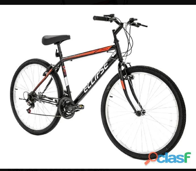 Bicicleta Rali. Nueva