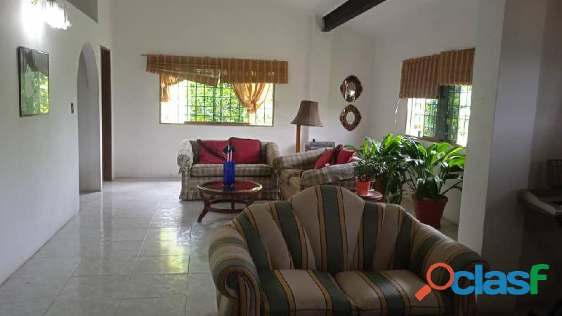 Casa + (2) Anexos en El Hatillo EN VENTA oportunidad de inversión