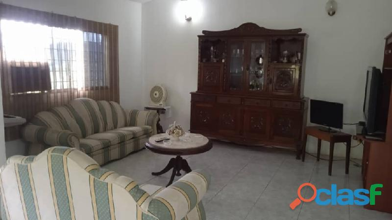 Casa + (2) Anexos en El Hatillo EN VENTA oportunidad de inversión 6