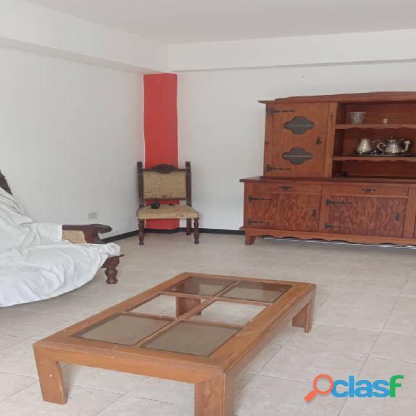 Casa + (2) Anexos en El Hatillo EN VENTA oportunidad de inversión 5