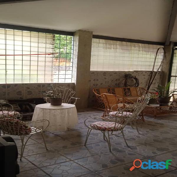 Casa + (2) Anexos en El Hatillo EN VENTA oportunidad de inversión 4