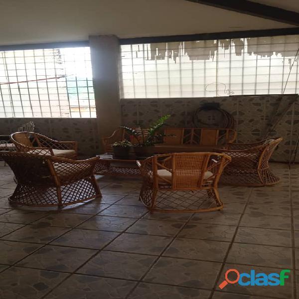 Casa + (2) Anexos en El Hatillo EN VENTA oportunidad de inversión 3