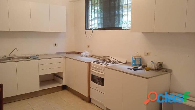 Casa + (2) Anexos en El Hatillo EN VENTA oportunidad de inversión 2