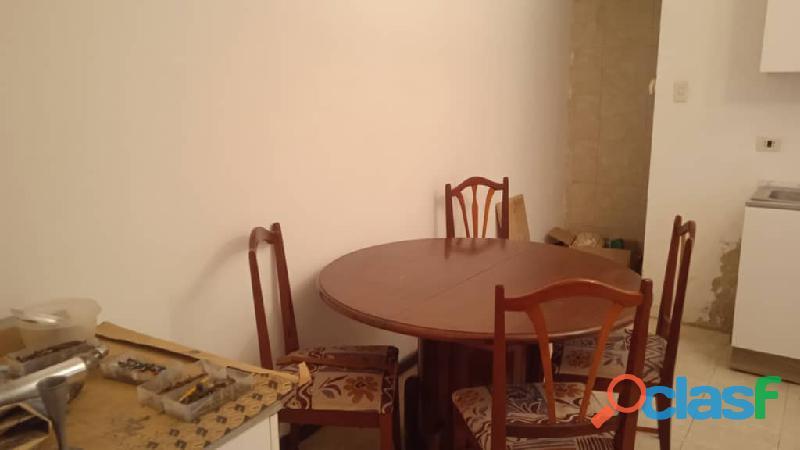 Casa + (2) Anexos en El Hatillo EN VENTA oportunidad de inversión 8