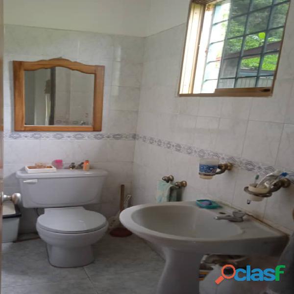 Casa + (2) Anexos en El Hatillo EN VENTA oportunidad de inversión 10
