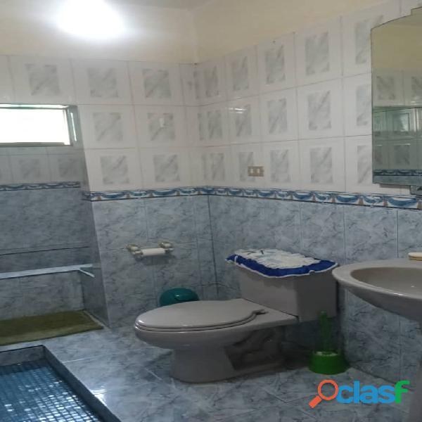 Casa + (2) Anexos en El Hatillo EN VENTA oportunidad de inversión 11
