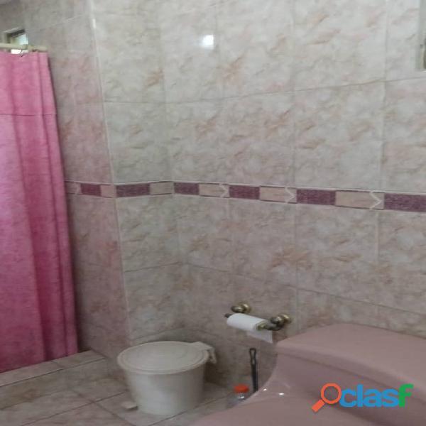 Casa + (2) Anexos en El Hatillo EN VENTA oportunidad de inversión 12
