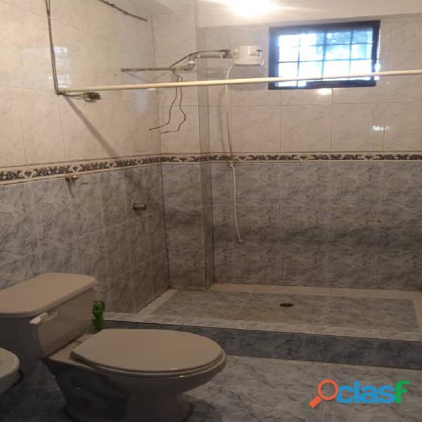 Casa + (2) Anexos en El Hatillo EN VENTA oportunidad de inversión 13