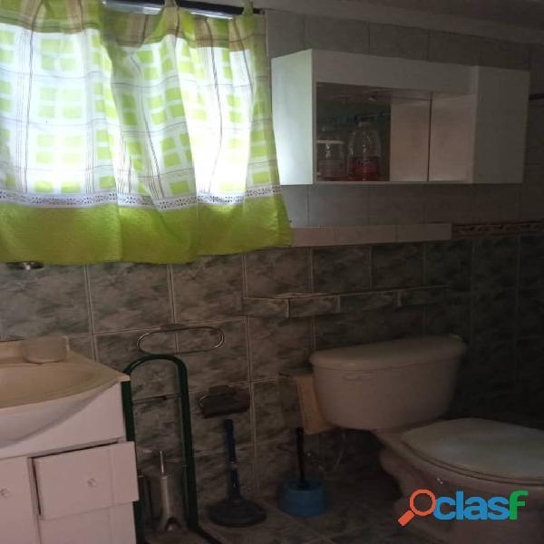 Casa + (2) Anexos en El Hatillo EN VENTA oportunidad de inversión 14