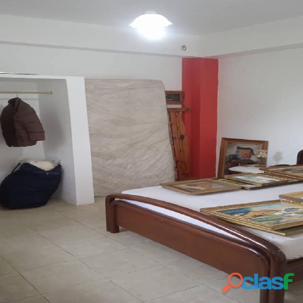 Casa + (2) Anexos en El Hatillo EN VENTA oportunidad de inversión 16