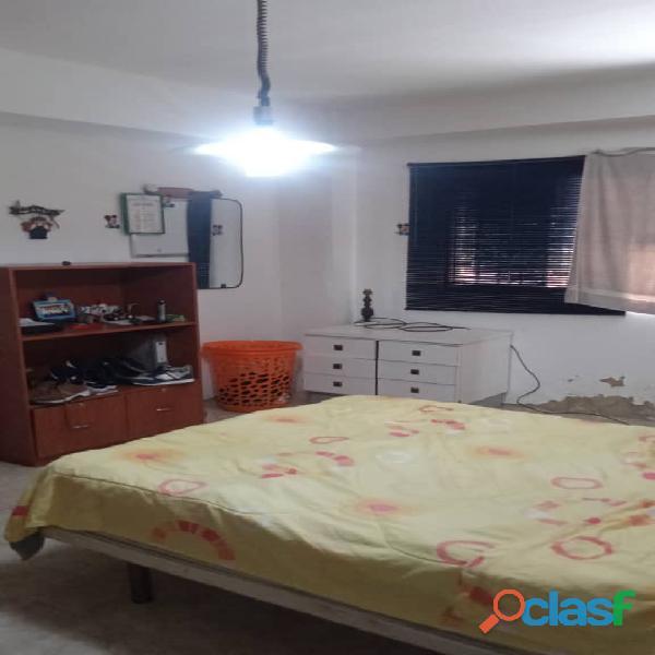 Casa + (2) Anexos en El Hatillo EN VENTA oportunidad de inversión 17
