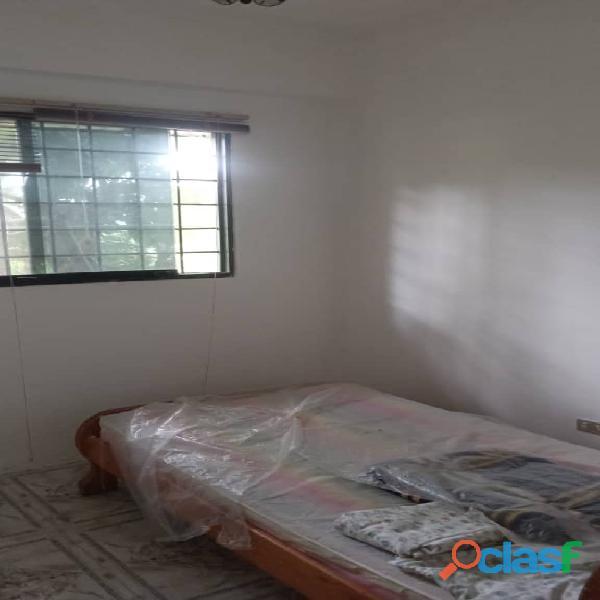 Casa + (2) Anexos en El Hatillo EN VENTA oportunidad de inversión 18