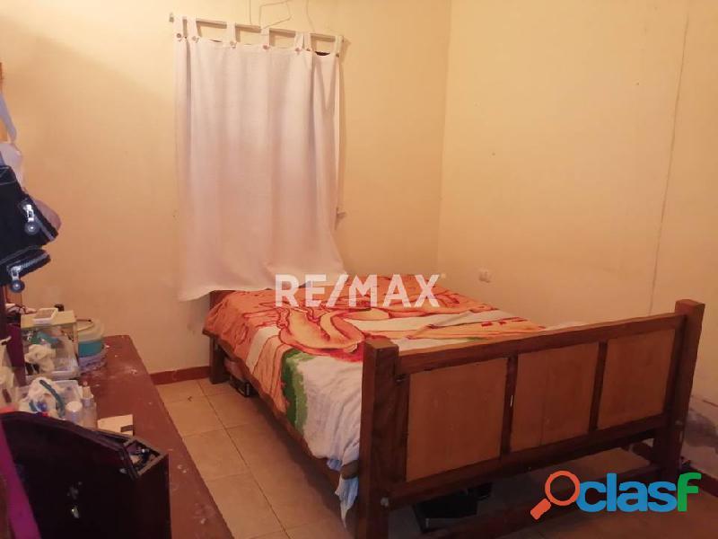 RE/MAX PARTNERS Vende Casa en el Conjunto Residencial Los Jarales, San Diego 5