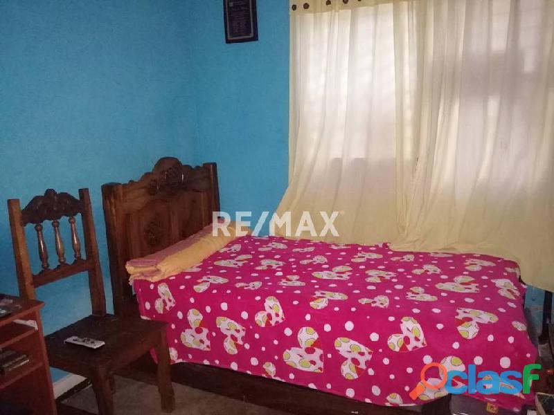 RE/MAX PARTNERS Vende Casa en el Conjunto Residencial Los Jarales, San Diego 4