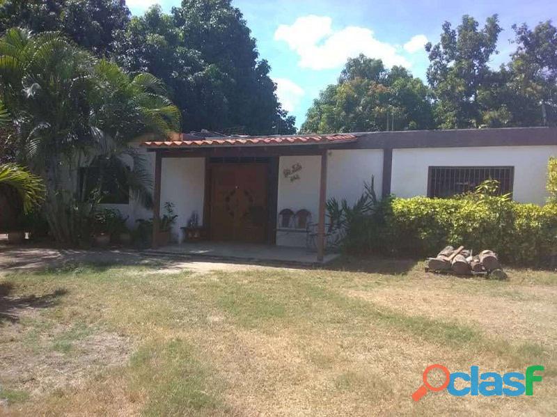casa en venta en las Morochas, San Diego, Carabobo, Focus Inmuebles, EZ21 21
