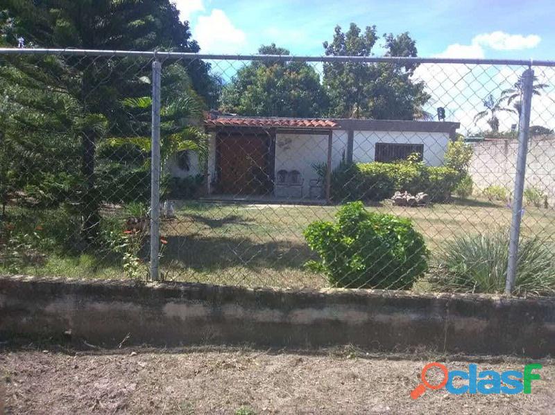 casa en venta en las Morochas, San Diego, Carabobo, Focus Inmuebles, EZ21 21 1