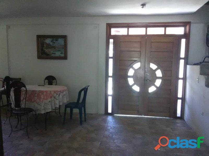 casa en venta en las Morochas, San Diego, Carabobo, Focus Inmuebles, EZ21 21 3