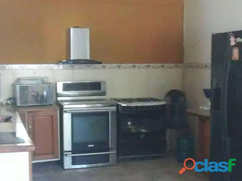 casa en venta en las Morochas, San Diego, Carabobo, Focus Inmuebles, EZ21 21 2