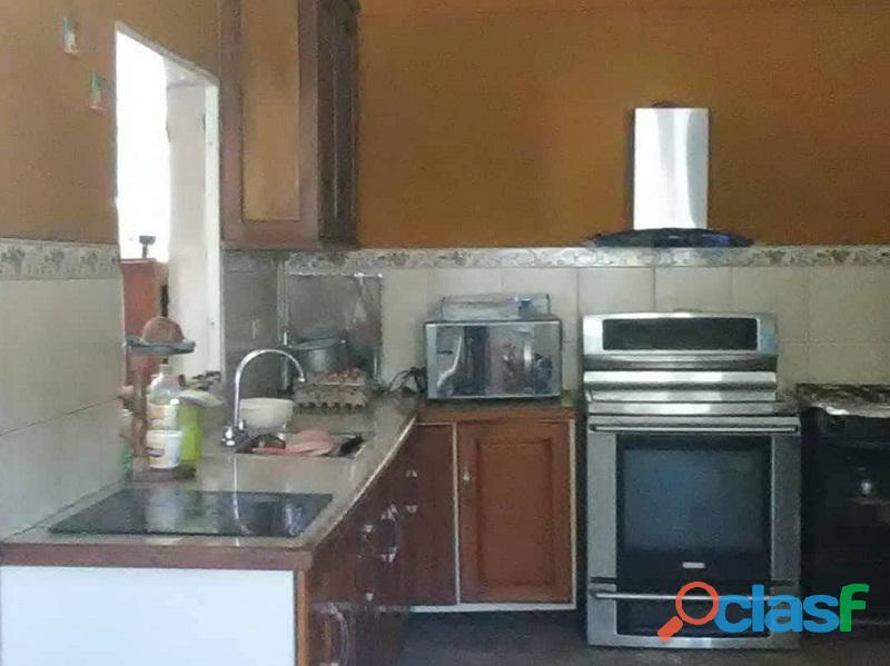 casa en venta en las Morochas, San Diego, Carabobo, Focus Inmuebles, EZ21 21 4