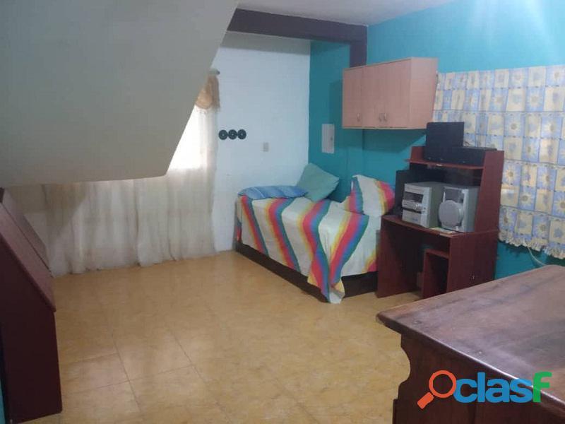 casa en venta en las Morochas, San Diego, Carabobo, Focus Inmuebles, EZ21 21 5