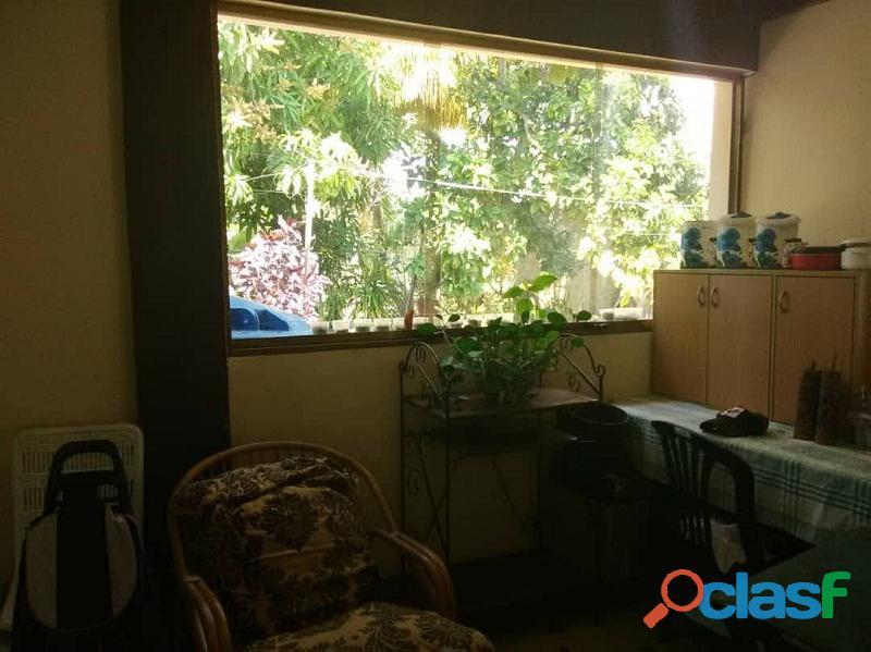 casa en venta en las Morochas, San Diego, Carabobo, Focus Inmuebles, EZ21 21 6