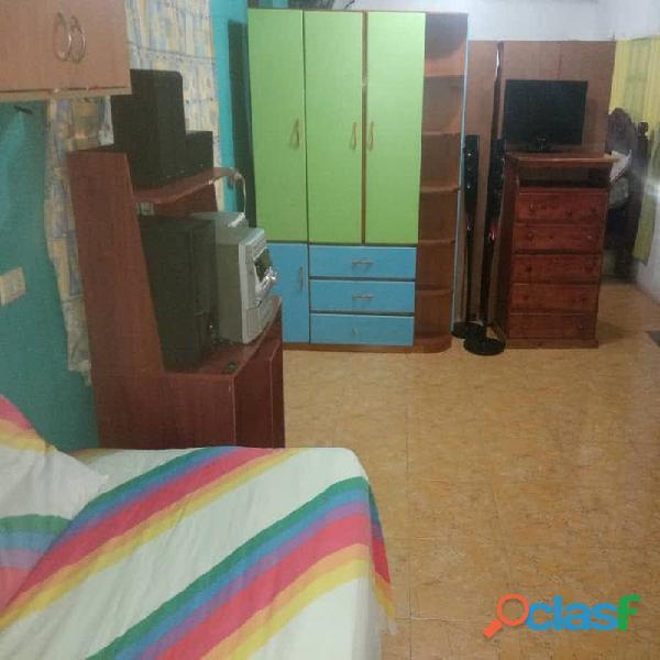 casa en venta en las Morochas, San Diego, Carabobo, Focus Inmuebles, EZ21 21 7