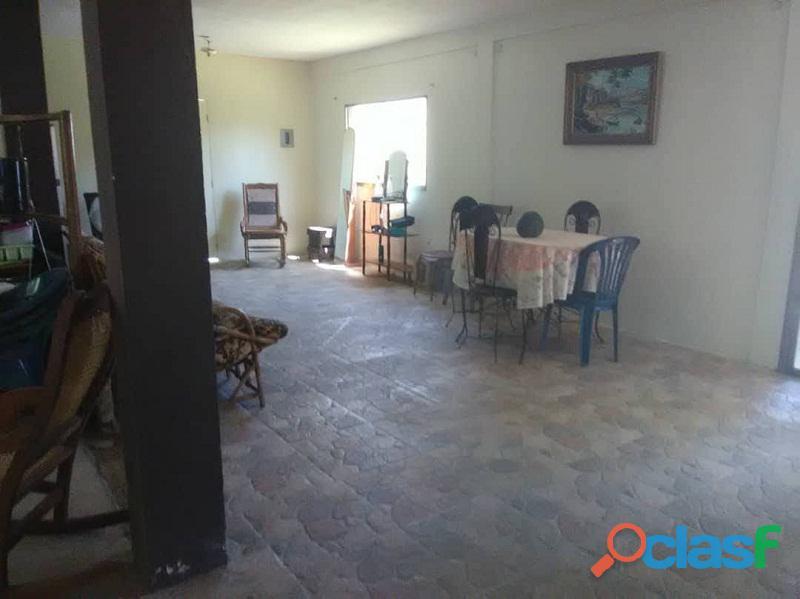 casa en venta en las Morochas, San Diego, Carabobo, Focus Inmuebles, EZ21 21 8