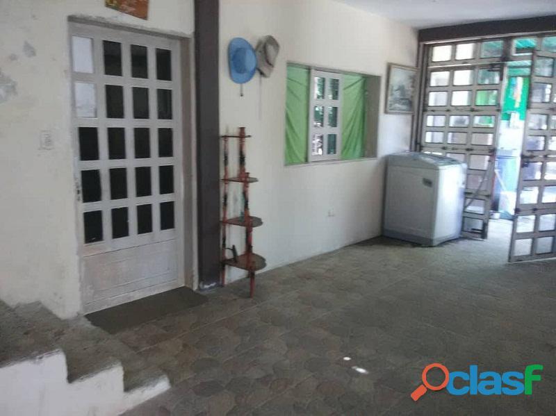 casa en venta en las Morochas, San Diego, Carabobo, Focus Inmuebles, EZ21 21 9