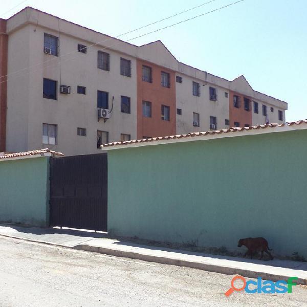 Apartamento en Venta en Guacara Villa Tarento