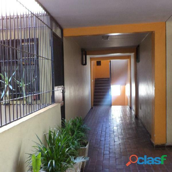 Apartamento en Venta en Guacara Villa Tarento 1