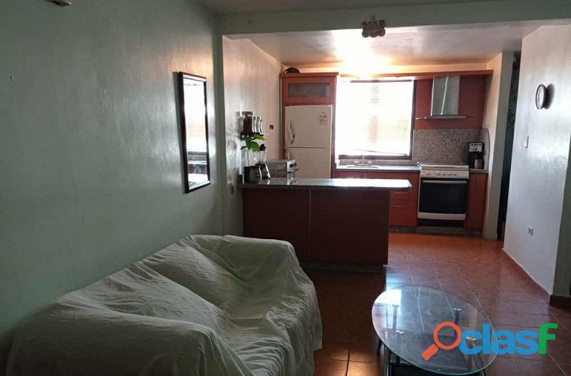Apartamento en Venta en Guacara Villa Tarento 2
