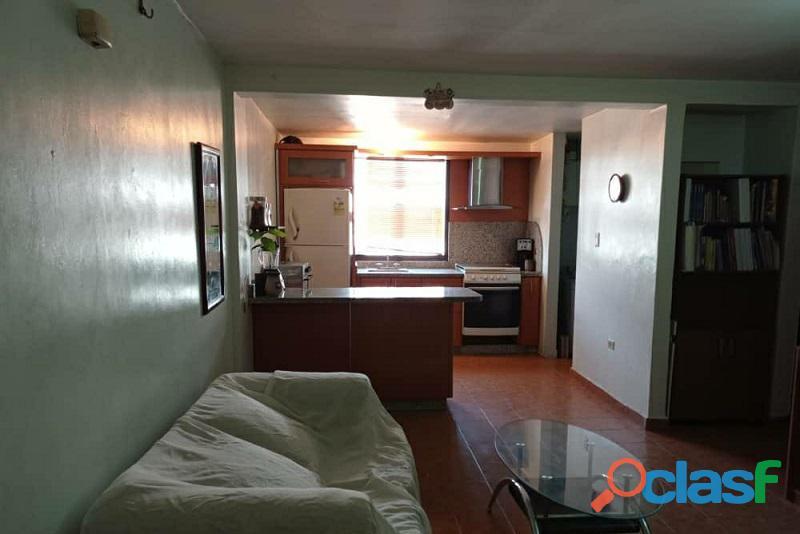 Apartamento en Venta en Guacara Villa Tarento 3